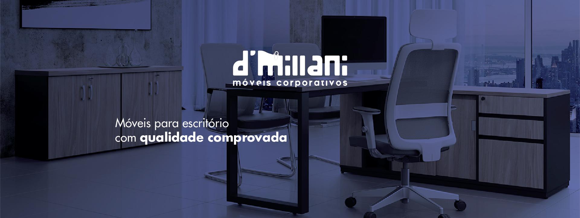 http://dmillani.com.br/